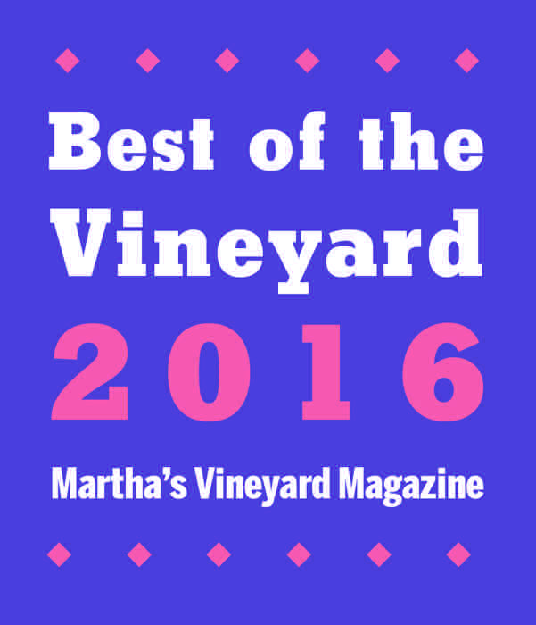 MV Mag's best of 2016